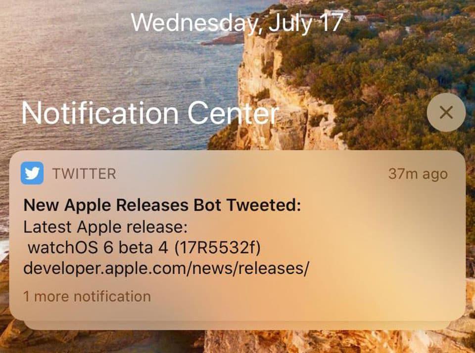ios 13 - Những tính năng mới có trên iOS 13 và iPadOS Beta 4