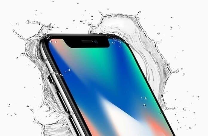 """Smartphone chống nước Smartphone chống nước - Bạn đã thực sự hiểu hết về khái niệm """"Smartphone chống nước"""" hay chưa?"""