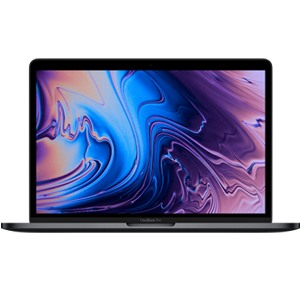 Macbook Pro Retina 2018 - MR9U2 Macbook Pro Retina 2018 - MR9U2 - Macbook Pro Retina 2018 - MR9U2