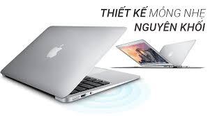 Macbook Air MQD32 Brand New Macbook Air MQD32 Brand New - Macbook Air MQD32 Brand New tại Ngọc Linh Mobile