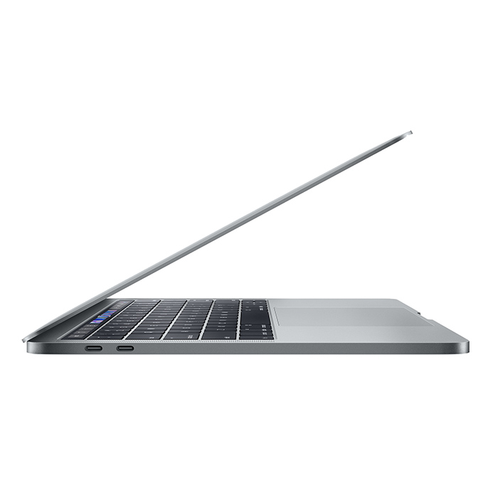 Macbook Pro Retina 13inchMR9Q2 Macbook Pro Retina 13inchMR9Q2 - Macbook Pro Retina 13inchMR9Q2