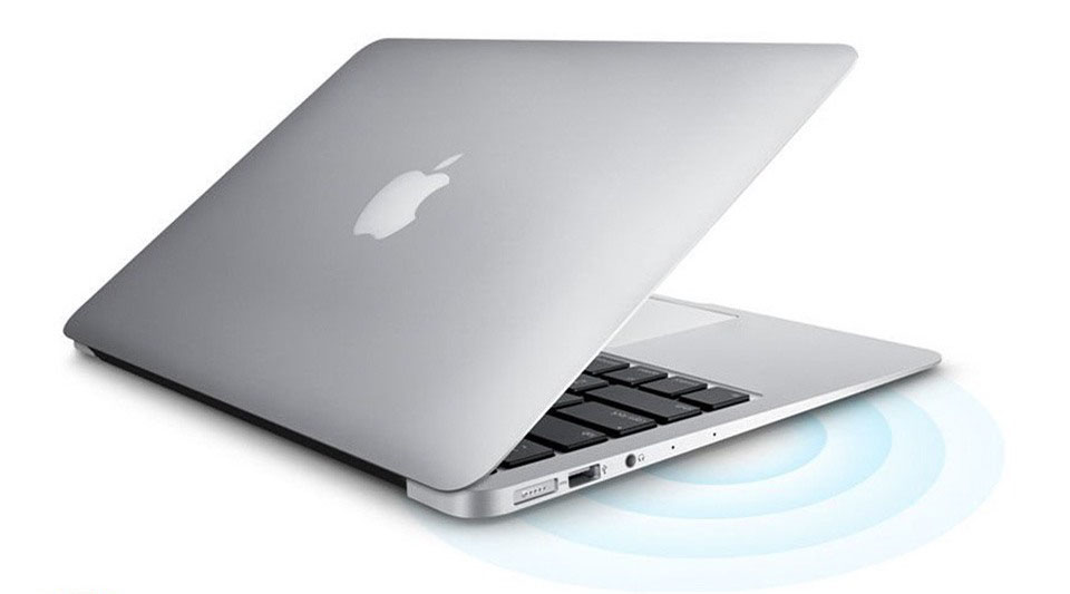 MacBook Air 13 MQD42 (2017) MacBook Air 13 MQD42 (2017) - MacBook Air 13 MQD42 (2017)