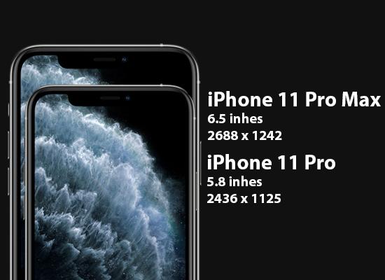 iPhone 11 iPhone 11 - Màn hình Super Retina XDR trên iPhone 11 là gì?