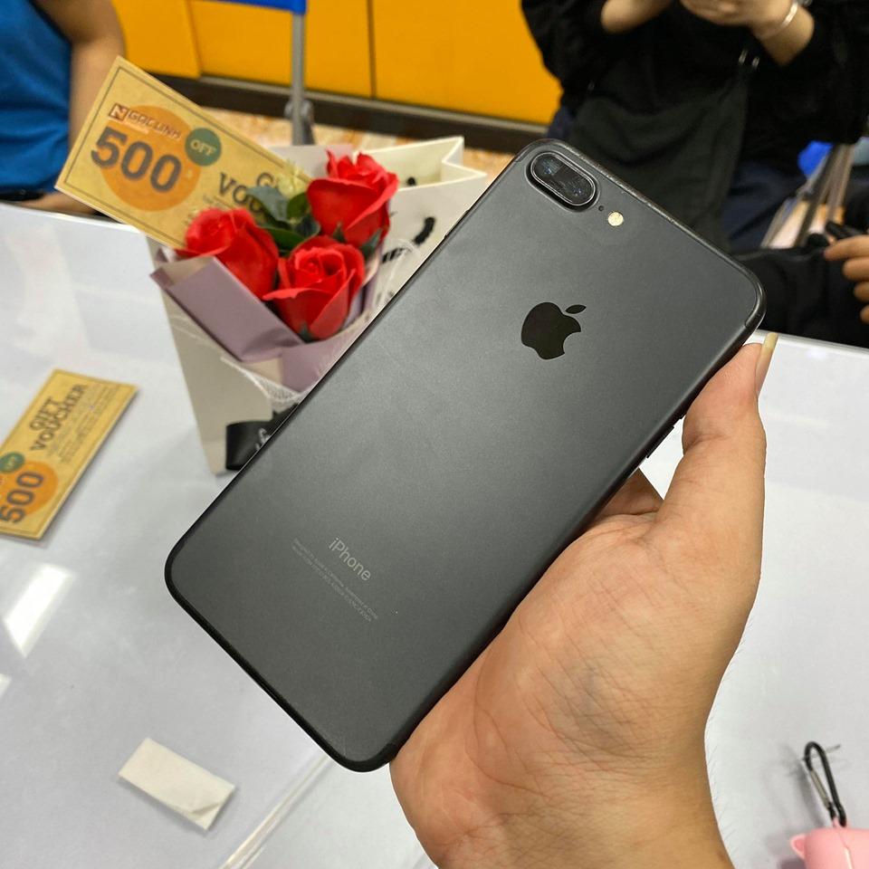 iPhone 11 - iPhone 12 có thể hỗ trợ 5G và giá bán sẽ đắt hơn so với iPhone 11