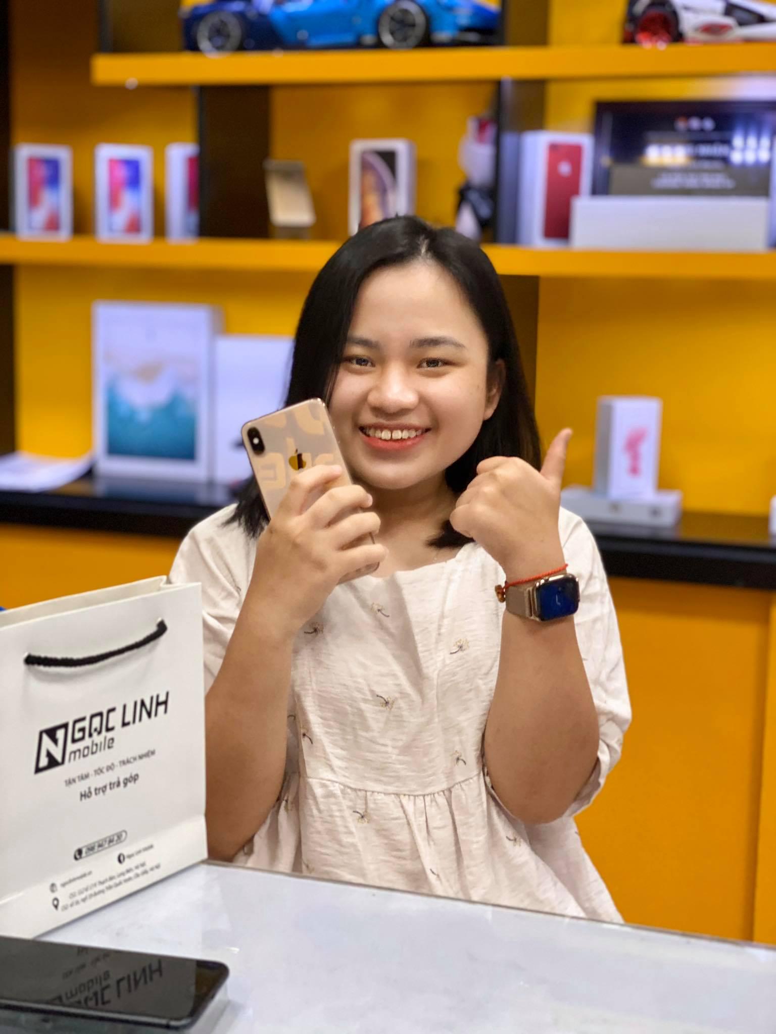 Apple Watch Series 5 Apple Watch Series 5 - Apple Watch Series 5 thu hút người dùng như thế nào?