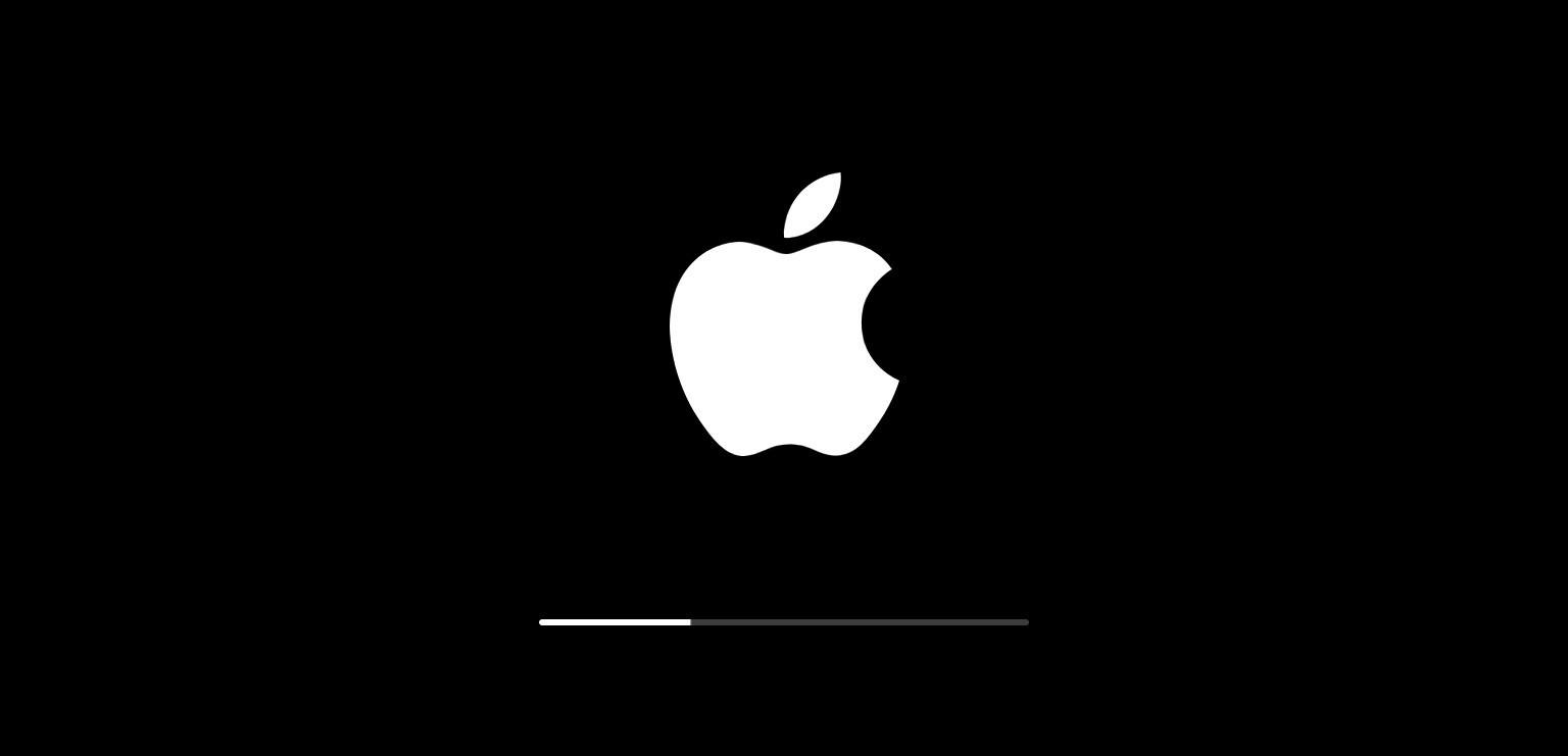 iOS 13.2 Beta 2  iOS 13.2 Beta 2 - iOS 13.2 Beta 2 có những tính năng gì mới?