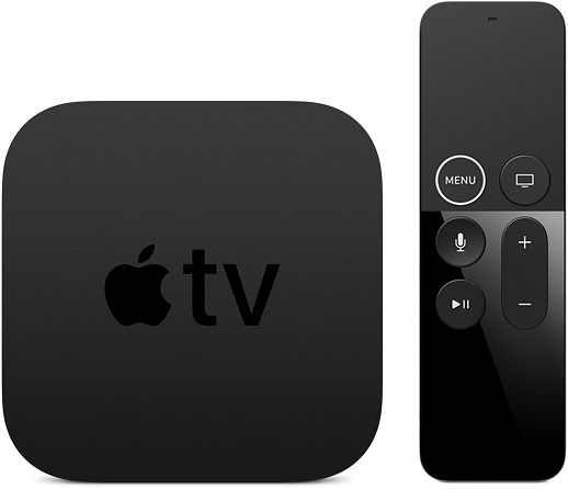 apple - Sự kiện tháng 10/2019 của Apple có gì đặc biệt?