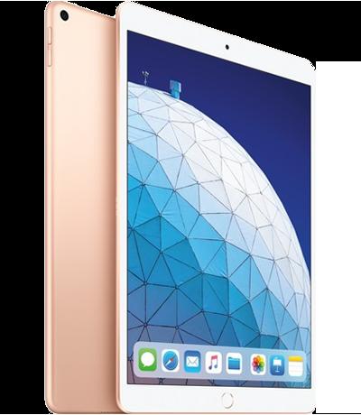 iPad 2019 - Những điều cần biết về iPad 2019