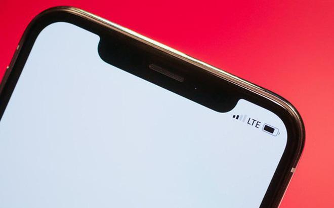 iPhone 11 iPhone 11 - Vì sao Apple không bỏ cụm tai thỏ trên bộ 3 iPhone 11 mới