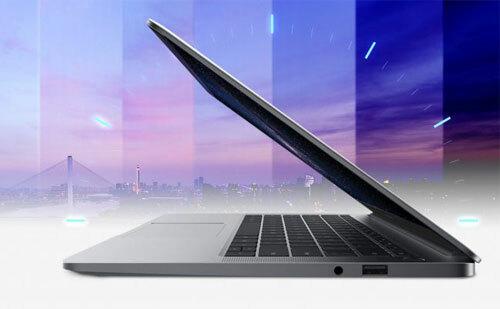 MacBook Pro 16 inch - MacBook Pro 16 inch có thể sẽ ra mắt vào ngày mai