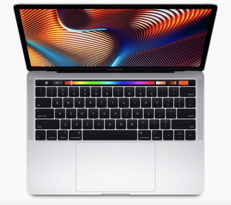 MacBook Pro 16 inch MacBook Pro 16 inch - MacBook Pro 16 inch có thể sẽ ra mắt vào ngày mai