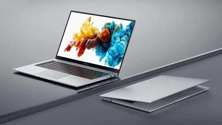 MacBookPro16inch - MacBookPro16inchcógìmới?