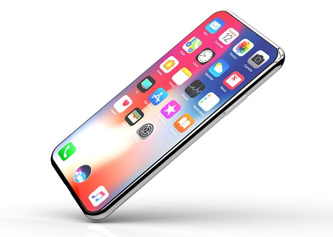 iPhone 12 iPhone 12 - 4 tính năng giúp iPhone 12 hoàn thiện hơn vào 2020