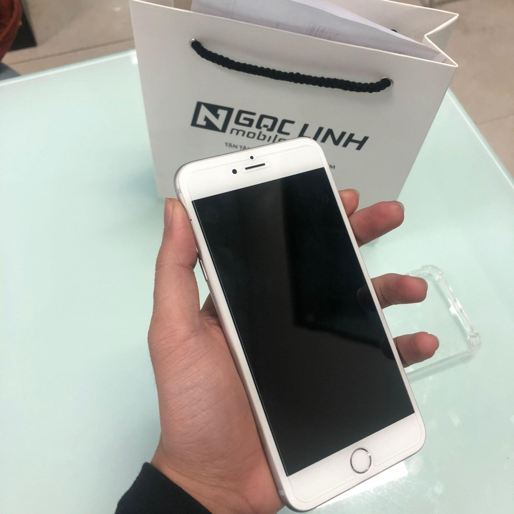 iPhone 6s Plus iPhone 6s Plus - iPhone 6s Plus liệu còn chỗ đứng trên thị trường?