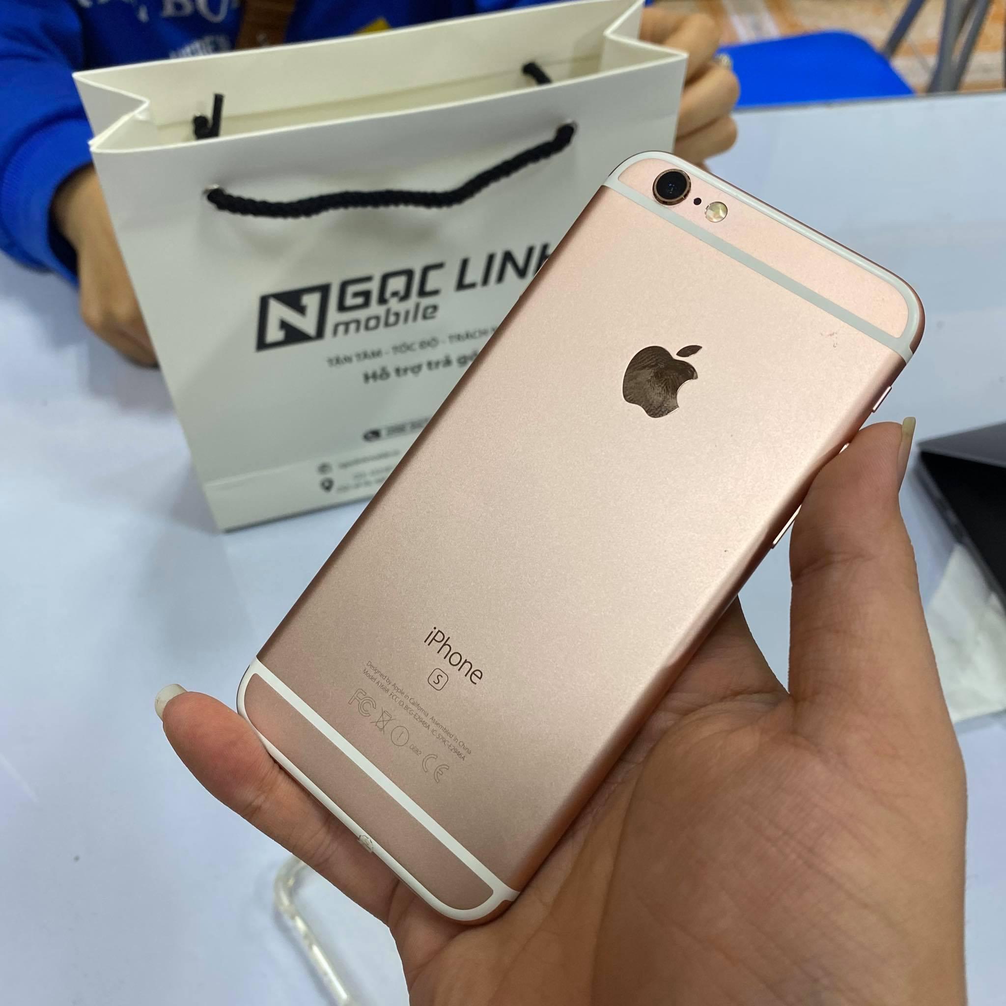 iPhone 8 Plus iPhone 8 Plus - iPhone 6s, iPhone 7 Plus, iPhone 8 Plus - những chiếc iPhone quốc dân