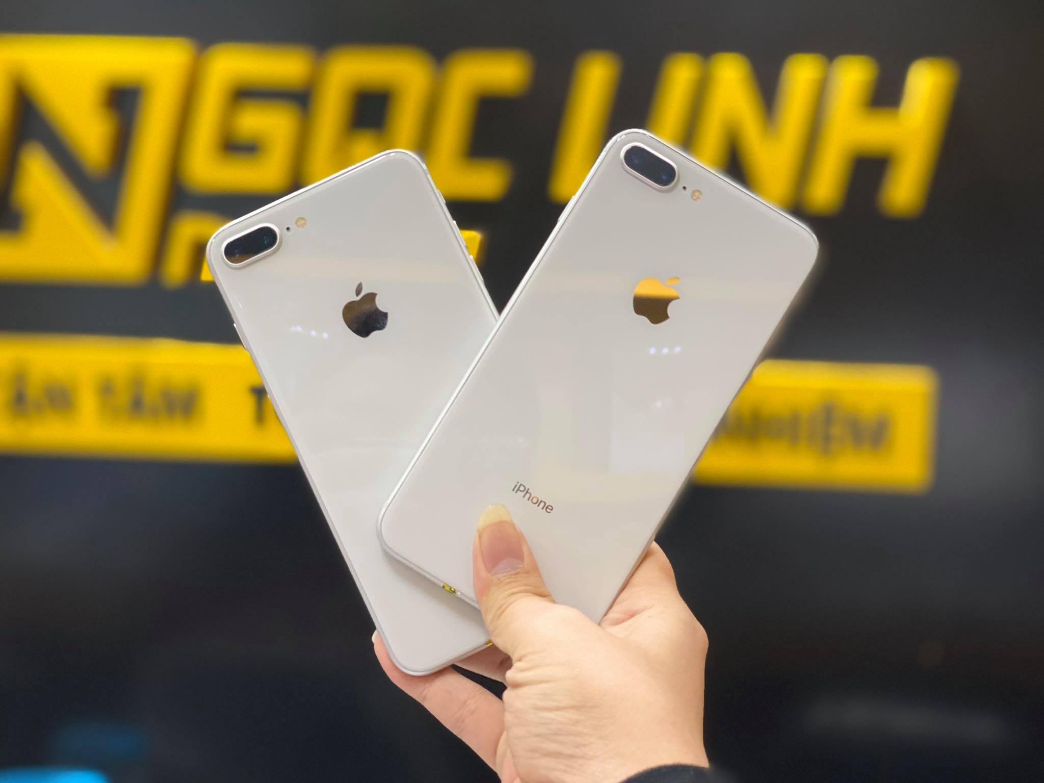 iPhone - Lý do khiến Apple tạo nên thương hiệu cho iPhone trên thị trường