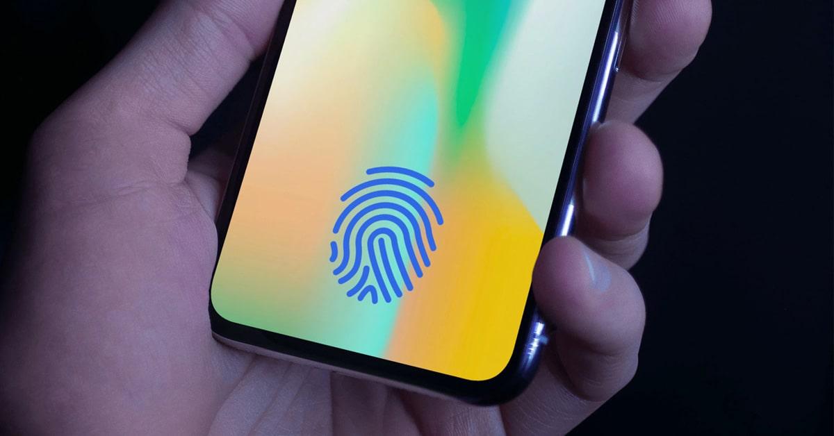 iPhone 2021 iPhone 2021 - iPhone 2021 sẽ hoàn toàn không dây