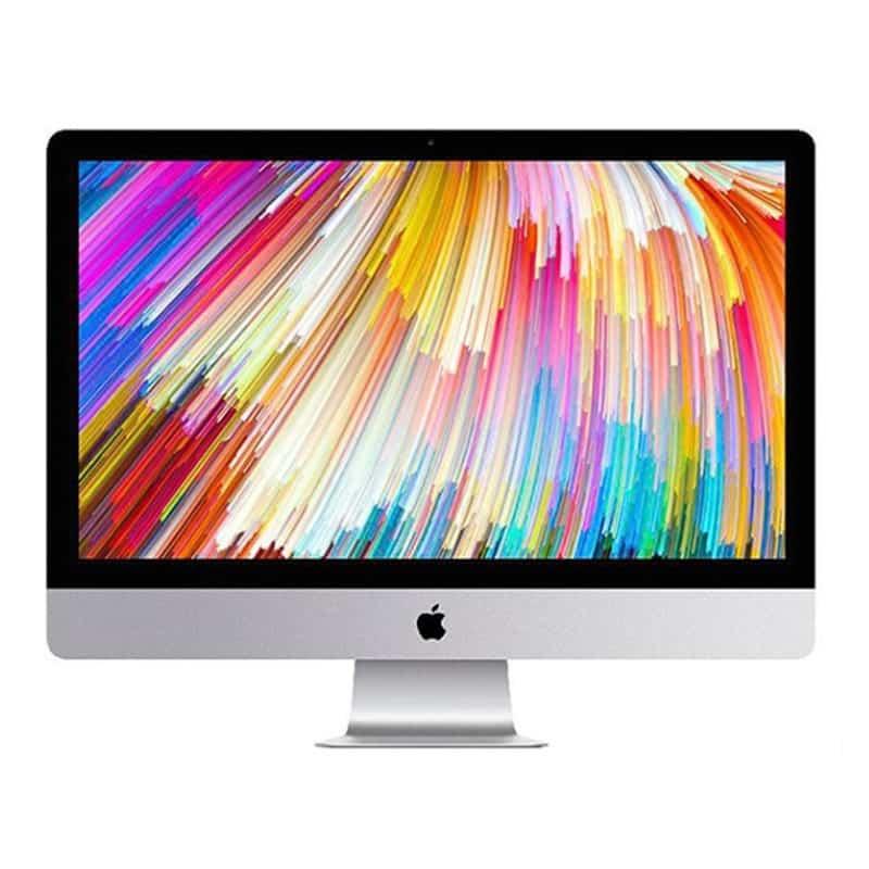 iMac 5k 27 inch 2017