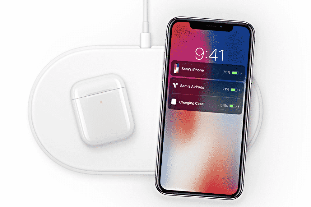 iPhone X 64GB, iPhone X 64GB cũ 99%, iPhone X 256GB cũ 99%