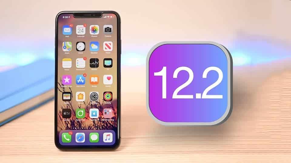iPhone Xs Max 64gb, iPhone Xs Max 256gb, iPhone Xs Max 512gb
