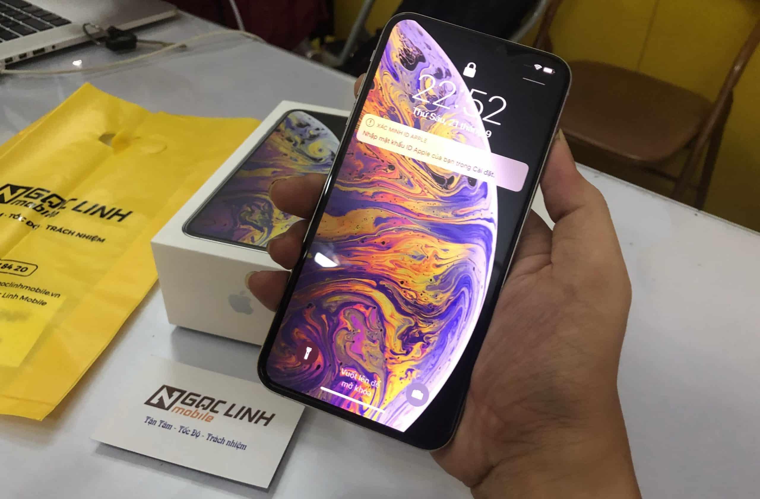 iPhone Xs Max 64gb, iPhone Xs Max 256gb, iPhone Xs Max 512gb, iPhone Xs Max 64gb 100%