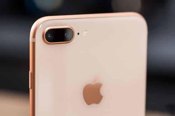 Có nên mua iPhone 8 Plus