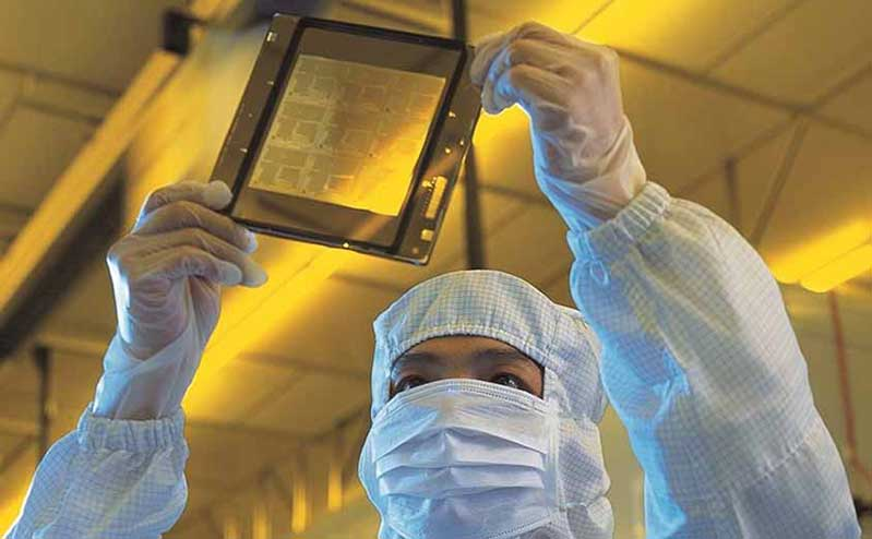 chip A13 Bionic, iPhone Xs Max 64gb, iPhone Xs Max 256gb, iPhone Xs Max 512gb
