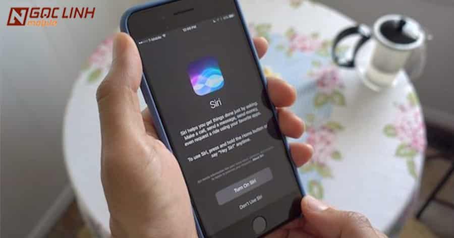 Đã có thể cập nhật ngay iOS 10.3.2 mới nhất cho iPhone quốc tế