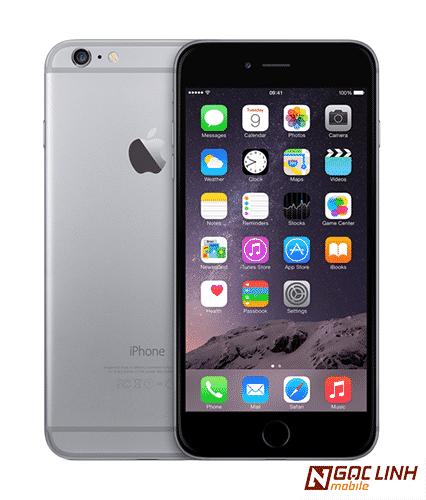 Những lỗi trên iPhone 6 Plus,Những lỗi trên iPhone 6 Plus