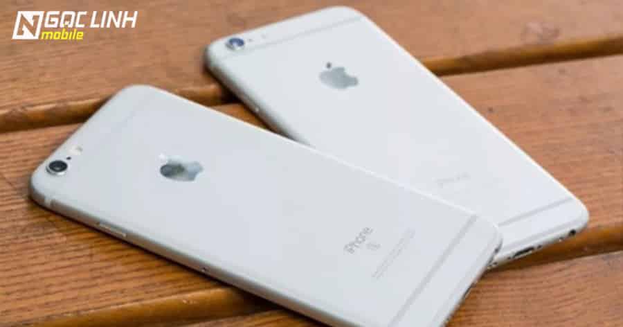 Cách kiểm tra iPhone cũ có phải hàng ăn cắp