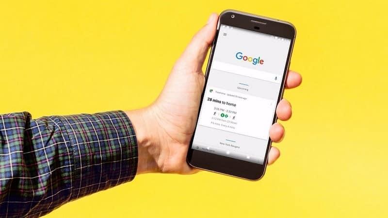 Trợ lý ảo của google liệu sẽ có mặt trên iPhone không?